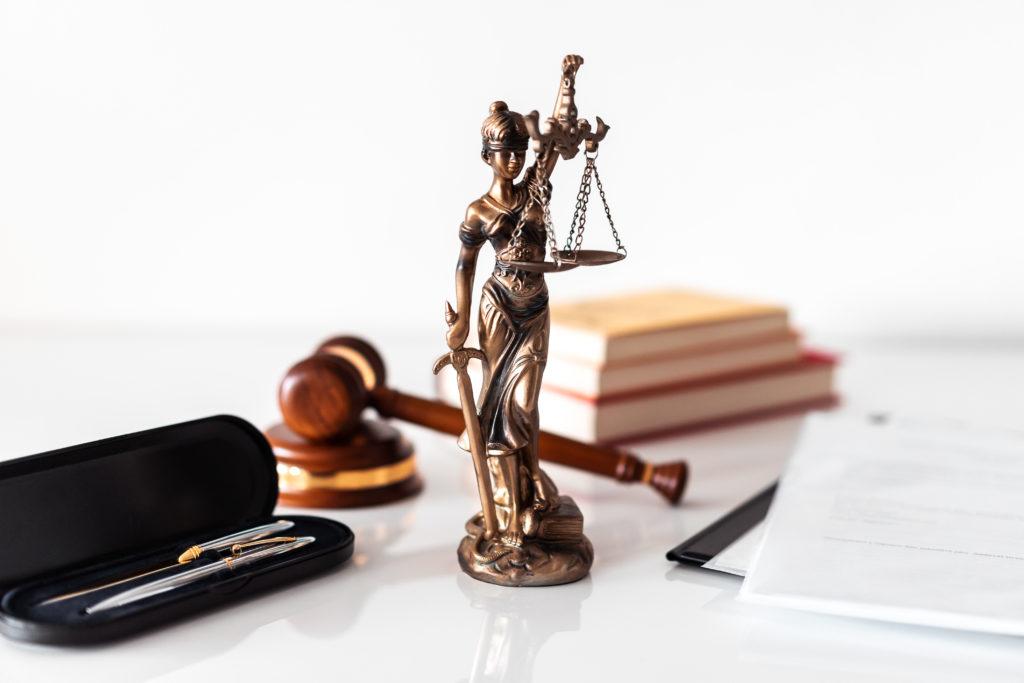 Rechtsanwalt in Taura, Patrick Zobel